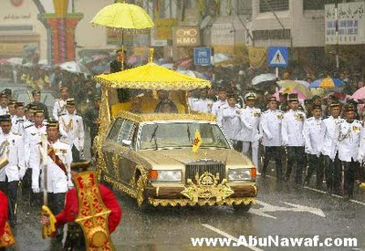 sultan-of-brunei-18