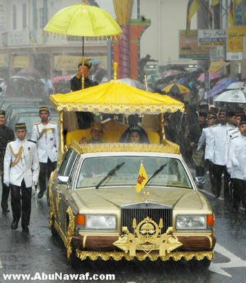 sultan-of-brunei-19