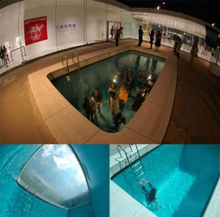 Swimming-Pool-By-Leandro-Erlich-