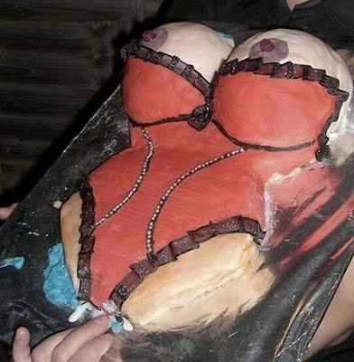 tortas sensuales2