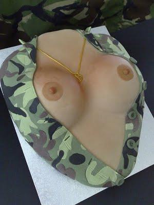 tortas sensuales3