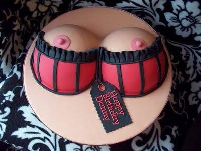 tortas sensuales4