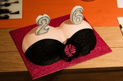 tortas sensuales5