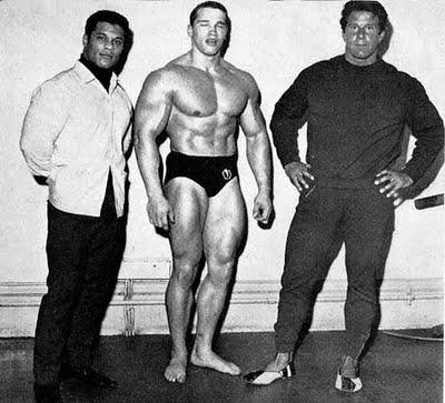 Young-Arnold-Schwarzenegger-01