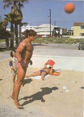 Young-Arnold-Schwarzenegger-03