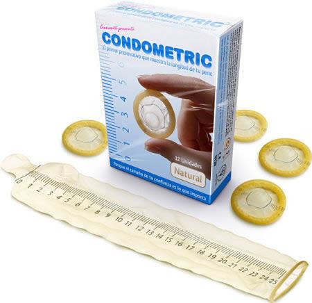 condometrix