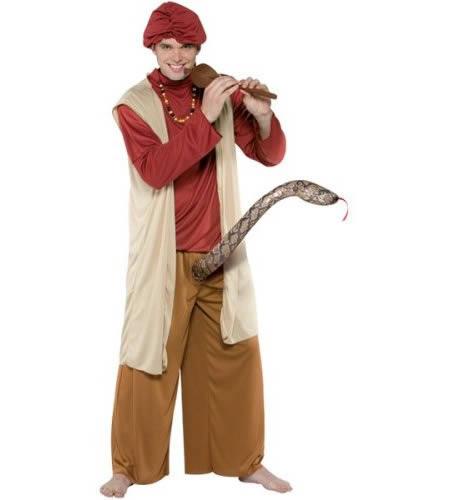 halloween disfraces curionotas