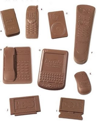 creative-chocolates-12