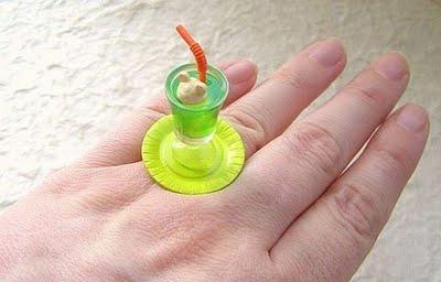 unusual-rings-06