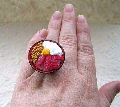 unusual-rings-10