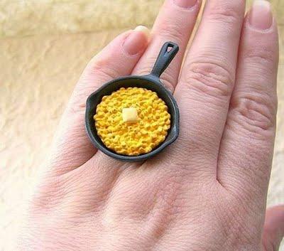 unusual-rings-12