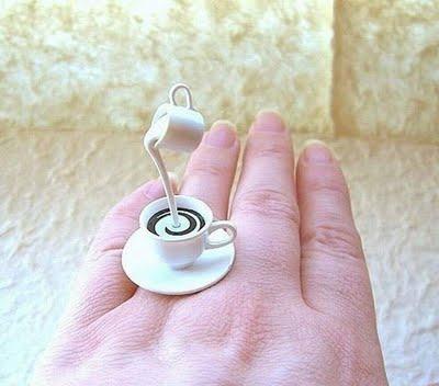 unusual-rings-15
