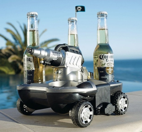 Beer-Delivery-Car1