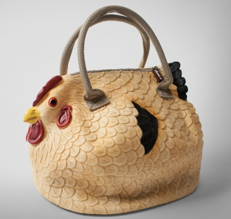 Original-Chicken-Handbag-11